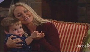 Christian-Sharon-lullaby-YR-CBS