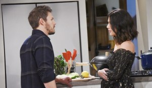 Liam-Steffy-kitchen-BB-HW