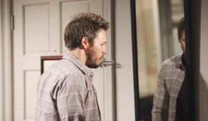 Liam-mirror-BB-HW