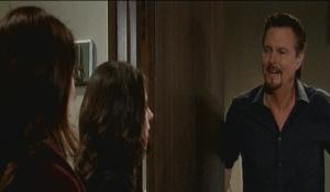 Liz and Sam question Jim-GH-ABC