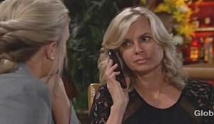 Abby-Ashley-call-Kyle-YR-CBS