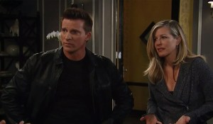 Carly-Jason-explain-weirdness-GH-ABC