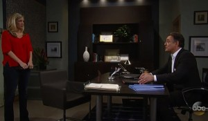 Carly-Kevin-office-GH-ABC