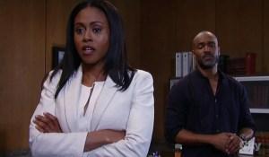 Curtis proposes to Jordan-GH-ABC
