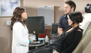 Dr-Philips-Liam-Steffy-ultrasound-news-BB-HW