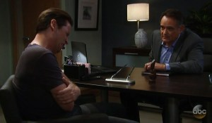 Franco-Kevin-therapy-Jim-GH-ABC