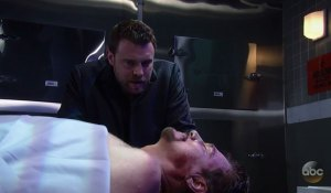 Harvey-dies-Drew-GH-ABC