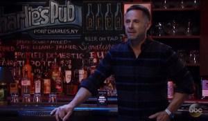 Julian-at-pub-GH-ABC