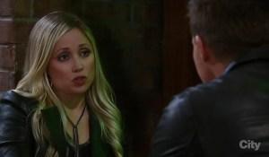 Lulu tells Jason her plan for Henrik-GH-ABC