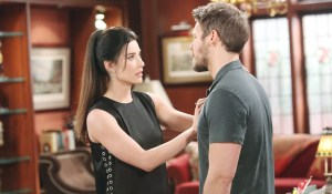 Steffy-reassures-Liam-crime-BB-HW