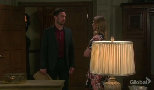 chad-begs-abby-help-him-days-nbc