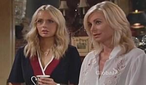 Abby-Ashley-denial-CBS