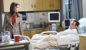 Hope-Stefan-hospital-JJ