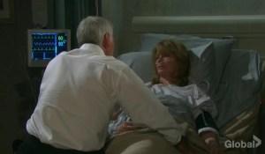 marlena and john hospital
