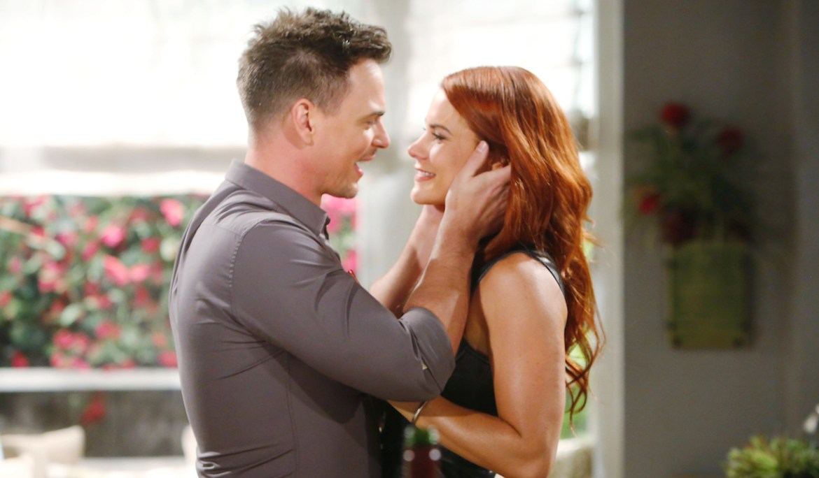 the bold and beautiful return date new episodes spoilers