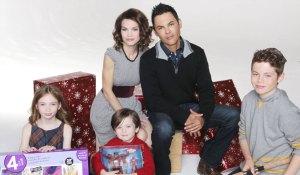Herbst-Saucedo-Family-GH-JP