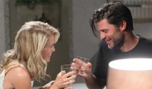 Jenn-Eric-drinking-Days-HW