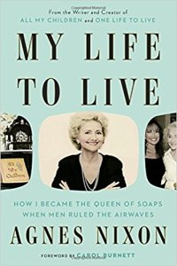 agnes-nixon-my-life-to-live-Crown-Archetype