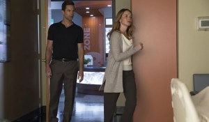 muhney-in-good-doctor-Jack Rowand-abc