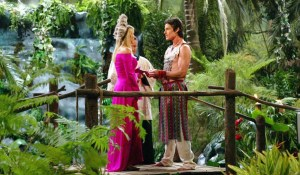 brooke-marries-ridge-in-jungle-2003-bb-am