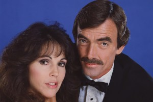 julia-and-victor-couple-70s-cbs-archives