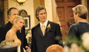 nick-interrupts-brooke-ridge-wedding-2006-bb-am