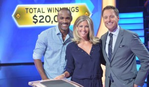 laura-wright-donnell-turner-win-20000-millionare-gh-rh