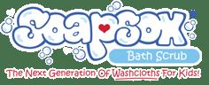 SoapSox Europe