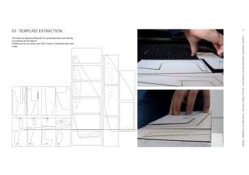 brochure-1_page_13