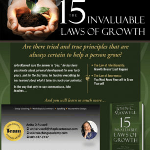 https://soarcoachingacademy.com/laws-of-growth/