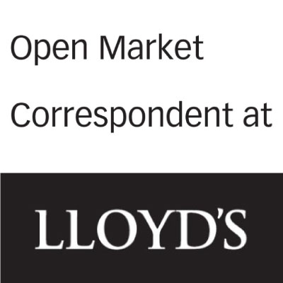13/01/2016 – Soardo e Associati diventa 'Corrispondente Open Market dei Lloyd's'