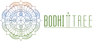 Bodhi+Tree+Logo+Final+2016+horiz+web