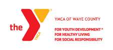 Wayne County YMCA_Logo_2