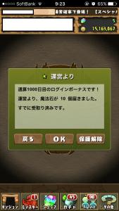 IMG_4338 [176933]