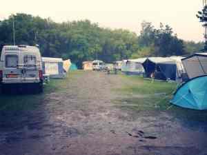 NK 2013 camping 2