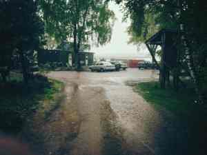 NK 2013 camping