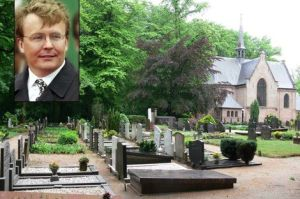 begraafplaats+stulpkerk+inzet+Friso1