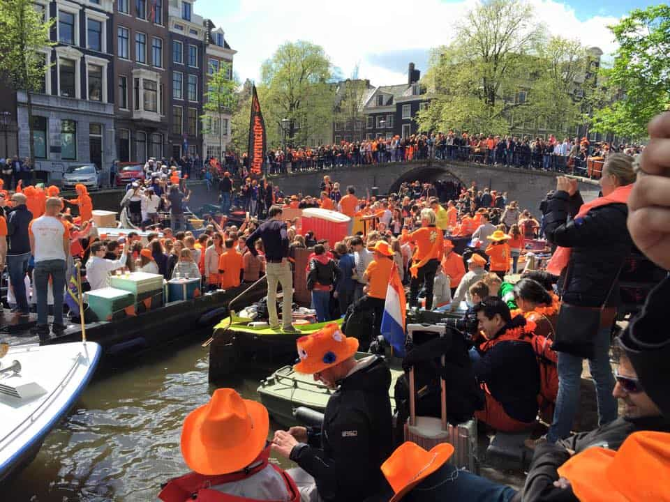 zzzzKingsday by Theo