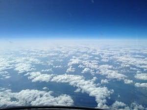 zzzPolish skies
