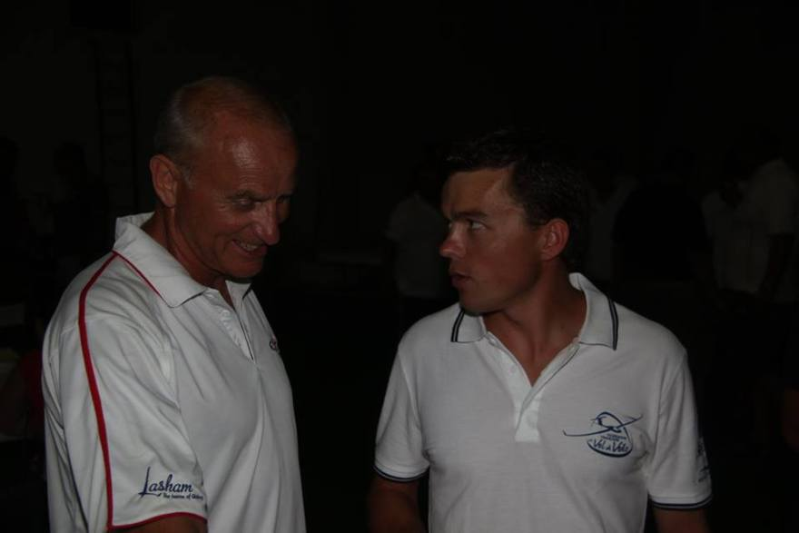zzzzEGC Killian and Walbrou.