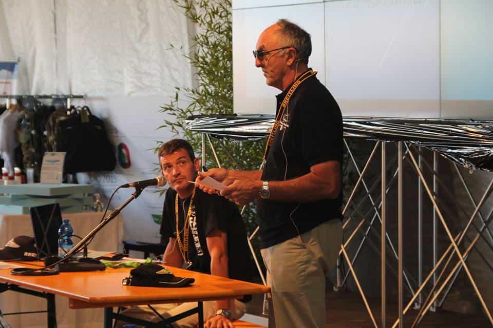 zzzzzVarese Brian and Giorgio