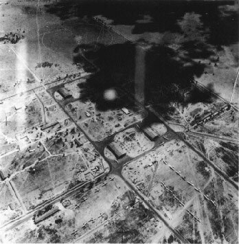 zzzzzzToc 1944