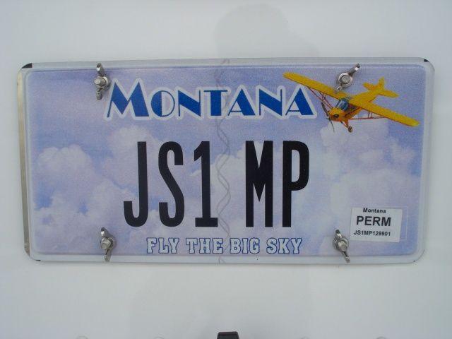 JS1_MP