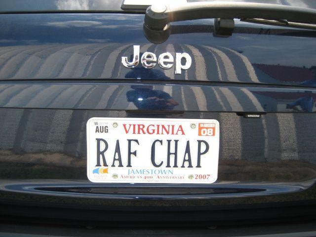 RAF_CHAP