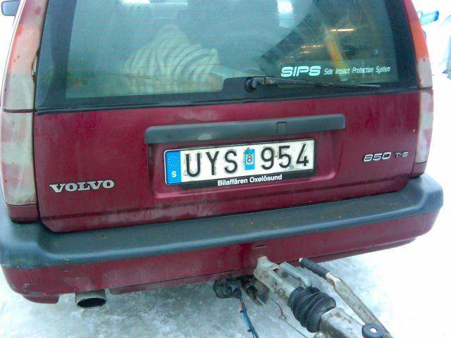 UYS_954