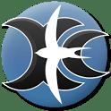 xcsoar-logo