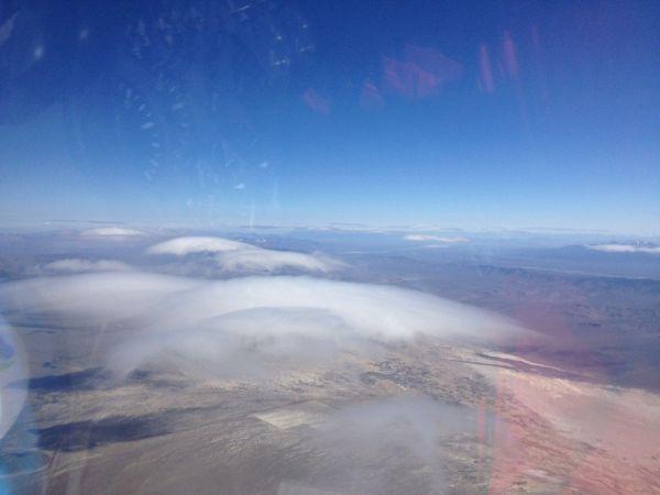 2013-04-14 Downwind Record Flight Image7