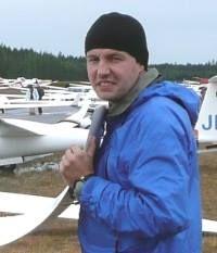 Z Heikki