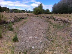 Z dry river 2