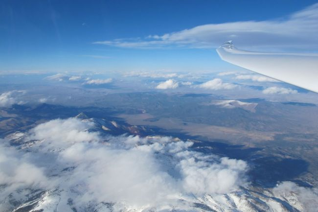 2014-03-07 - XC Wave Flight with Gordo and Mike Mitton - 15